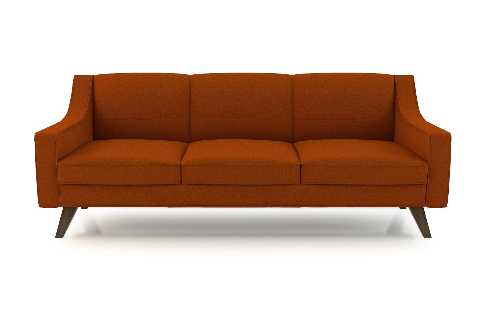 My Chemical Free House Non Toxic Sofas Amp Furniture 2019