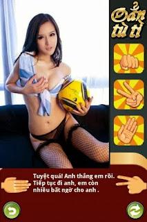[Image: game-oan-tu-ti-coi-do2.jpg]