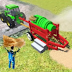 Drive Tractor Farming Duty 3D Game Tips, Tricks & Cheat Code