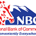 GRADUATE TRAINEE AT NBC BANK TANZANIA , JULY 2017