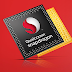 Revelado: Snapdragon 821 é 10% mais rápido que o 820