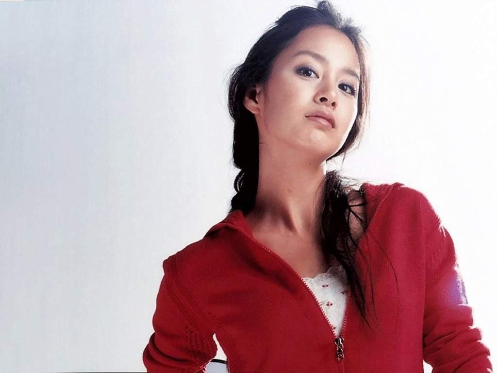 Sunny Leone Sex Video 3Gp