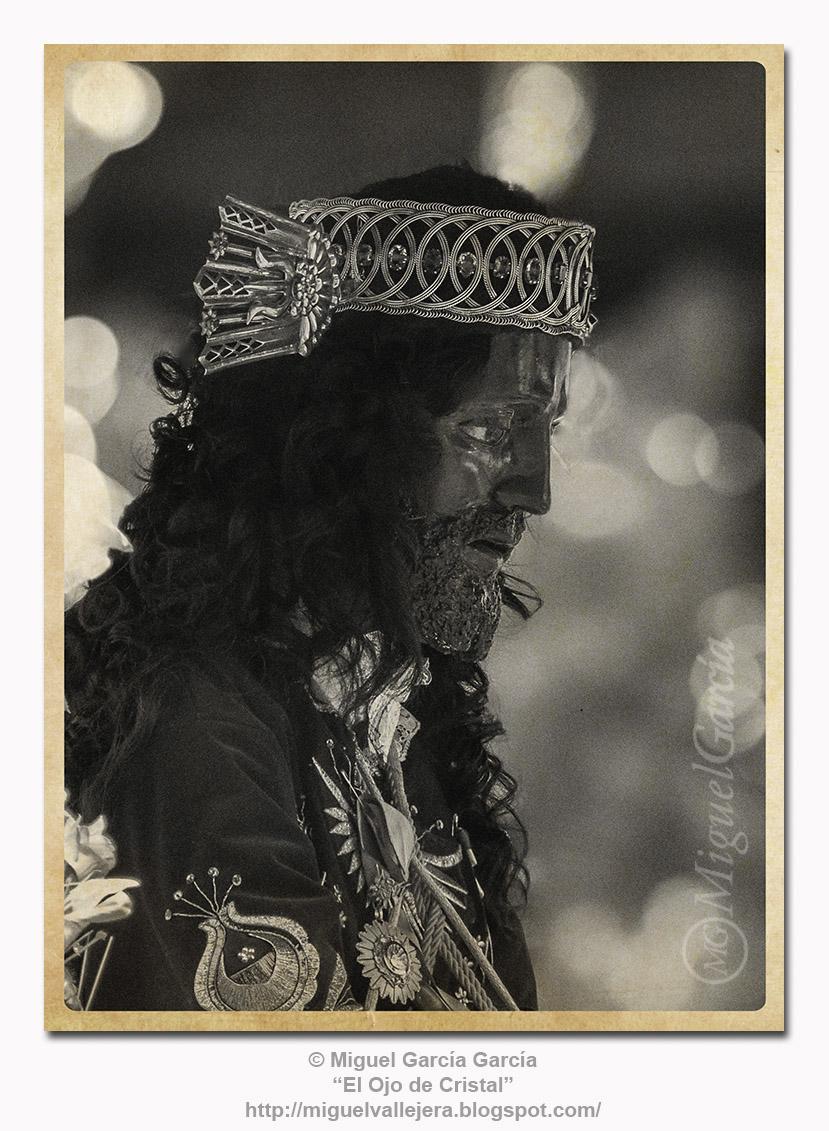 El Señor Cautivo de Ayabaca — Piura (Perú)