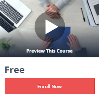 udemy-coupon-codes-100-off-free-online-courses-promo-code-discounts-2017-java-interview-guide-300-questions-and-answers