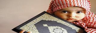 La Tahzan, Janganlah Bersedih dan Selalu Tersenyumlah