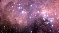 Star-Forming Region N11
