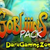 Gobliiins 1 2 3 Game