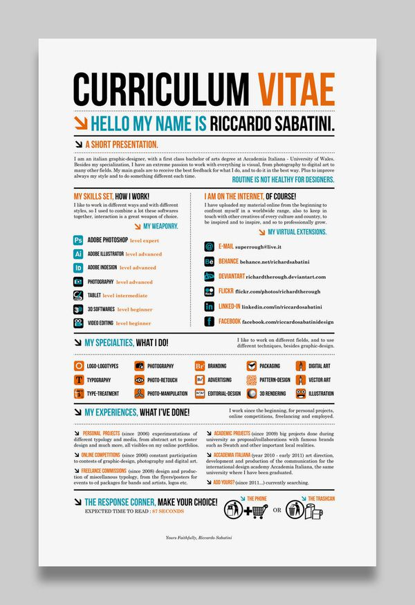 gmail my resume resume templates gmail estate household manager