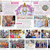Sri Ramanavami Photo Package in Vijaya Karnataka Chitradurga Edition