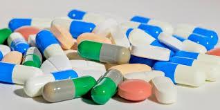 Obat Pereda Nyeri (Analgesik) Bisa Merusak Lambung, Berhati-Hatilah