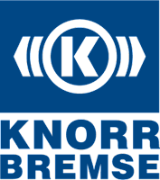 Bild Knorr-Bremse