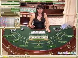 agenvip188.com - agen casino online terpercaya