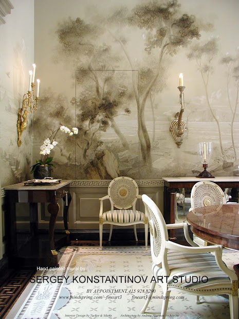 Home Decorated Classic Interiors Of Suzanne Tucker