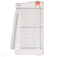http://scrapkowo.pl/shop,trymer-do-papieru-152cm-x-305cm,5939.html