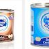 Daftar Harga Susu Kaleng Berbagai Merk (Frisian Flag, Indomilk, dll) Terbaru