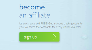 bluehost affiliate