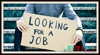 susahnya peroleh kerjaan, Indonesia, tak cuma di Indonesia, uang, Pemerintah, Berita Bebas, Ulasan Berita,