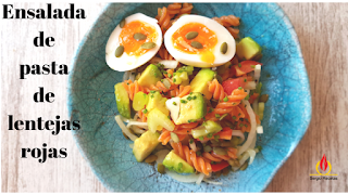 https://www.sergiorecetas.com/2018/07/ensalada-de-espirales-de-lentejas-rojas-sin-gluten.html