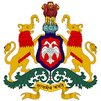 www.govtresultalert.com/2018/03/collector-office-belagavi-recruitment-career-latest-state-govt-jobs-opening.