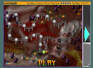 http://jogosflash.colorir.com/halloween/o-trem-fantasma.html