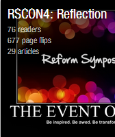 RSCON4 on Flipboard