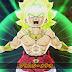 Dragon Ball Fusions - 'est parti pour une nouvelle aventure Dragon Ball sur console portable