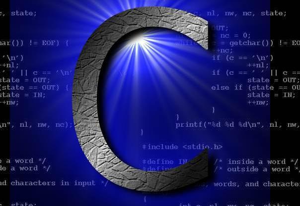 أفضل ثاني  لغة برمجة في سنة 2019