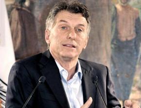 Macri oferece até 40% de aumento a professores na Argentina
