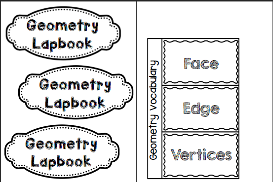 how to draw geometric shapes in word 2007