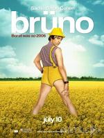 Chàng Bruno
