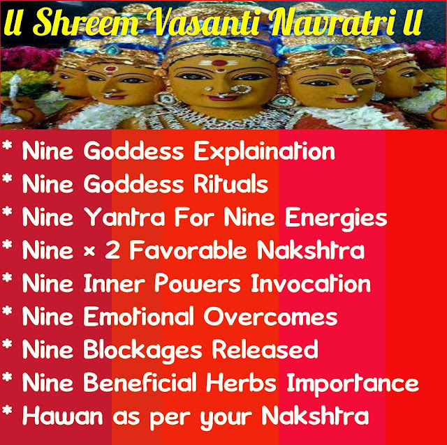 navratri-sadhana-by-ashika-vyas-india-02