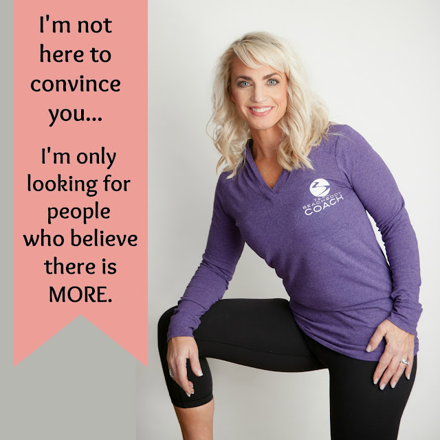 vanessa.fitness, life change, new career, find your career, more in life, work from home, coaching, life coaching, how to change my life