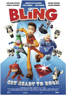 Film Kartun Bling (2016) Bluray Subtitle Indonesia