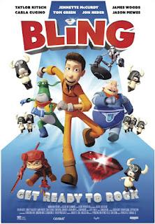 Film Kartun Bling (2016) Bluray Subtitle Indonesia