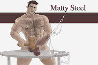 http://ballbustingboys.blogspot.com/2019/01/matty-steels-pressing-situation-written.html