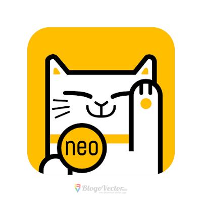 Neo Plus Logo Vector