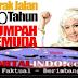 PPWI Riau Bersama Zayu Lovers Club Siap Meriahkan Peringatan 90 Tahun Sumpah Pemuda