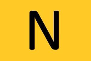 n-harfi-ile-baslayan-en-guzel-isimler-ve-isimlerin-anlamlari