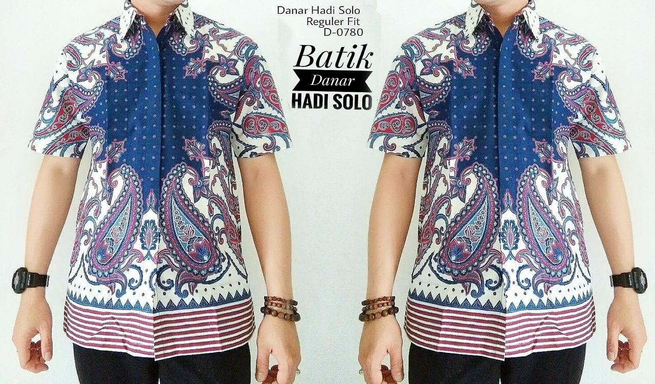 Agen Batik Modern Indonesia Jual Batik Online WA Call 0857