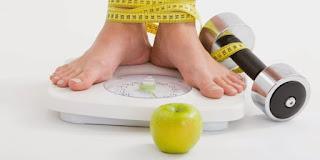 نصائح للحد من الشهية والحفاظ على الوزن