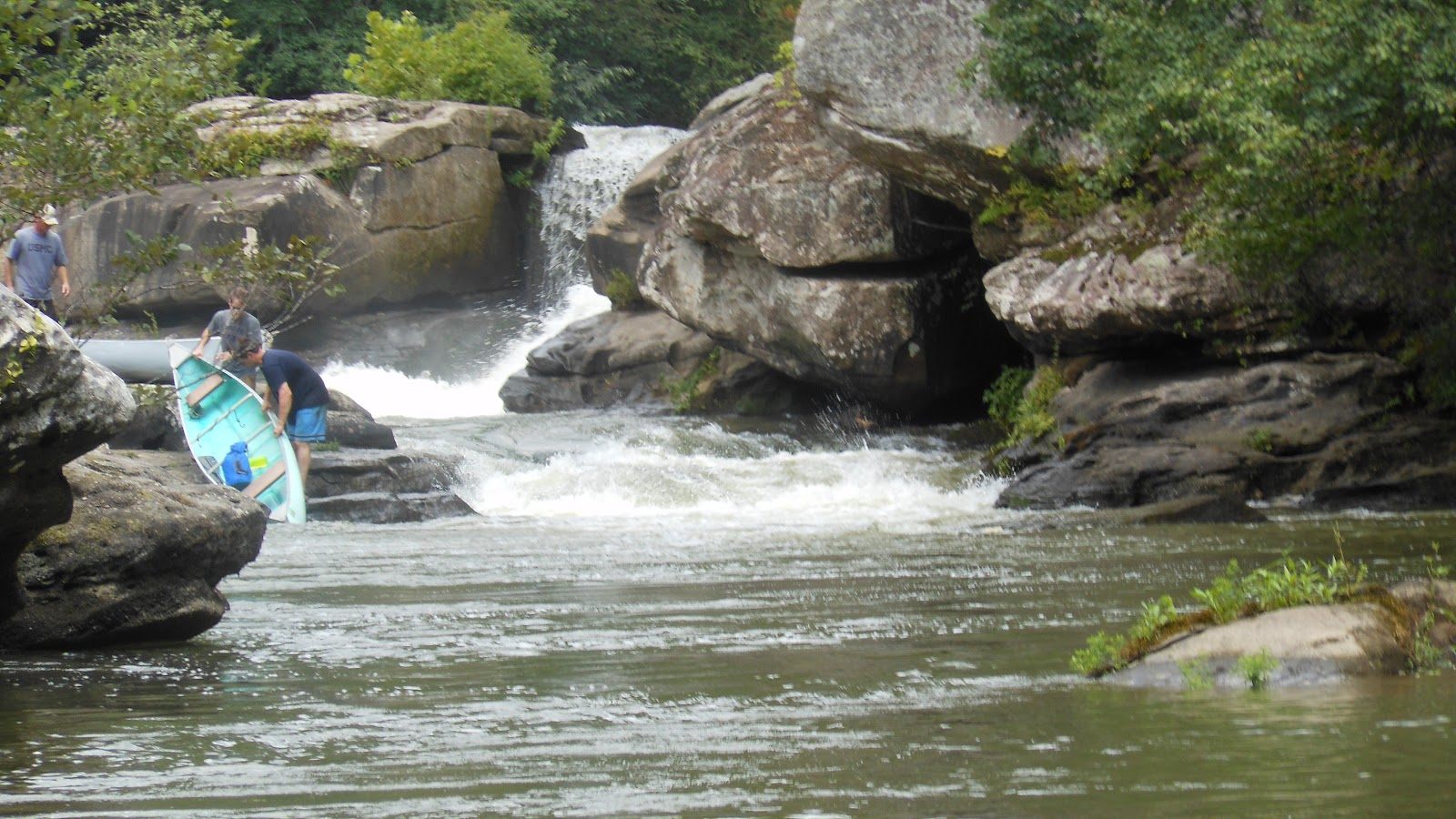 Bear Creek Alabama >> Rex S Adventures Canoeing Kayaking Bear Creek In Alabama