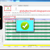 Download firmware dan cara flashing evercoss A74B elevate