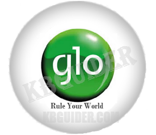 Glo Best and cheapest Data Plans