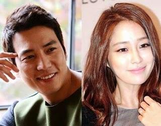 Sinopsis Drama Korea Cunnning Single Lady Lengkap
