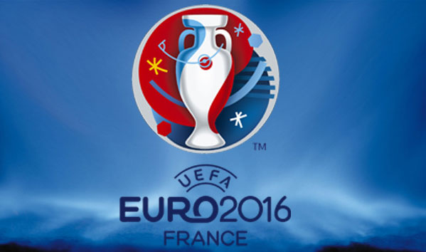 Jadwal Euro 2016 Prancis: Siaran Langsung Piala Eropa Live RCTI