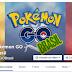 Pokémon GO - Brasil é sucesso no Facebook