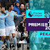 Jadwal Liga Inggris Pekan ke-11, Manchester City Lawan Arsenal