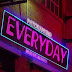 DOWNLOAD MP3: Patoranking - Everydar(Afro Beat)
