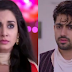 Naamkaran: Neil can't able to control his feelings for Avni thus hugs Avni tightly eyeing her