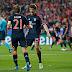 Na busca pelo hexa, Bayern encara o Atlético de Madri na semifinal daChampions